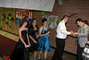 092609_HomecomingDance_0127