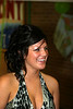092609_HomecomingDance_0418