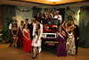 092609_HomecomingDance_0380