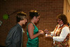 092609_HomecomingDance_0173