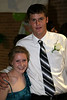 092609_HomecomingDance_0193