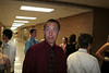092609_HomecomingDance_0141