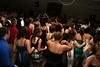 092609_HomecomingDance_0702