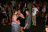 092609_HomecomingDance_0618