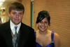 092609_HomecomingDance_0117