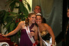 092609_HomecomingDance_0354