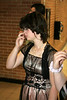 092609_HomecomingDance_0198