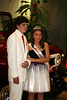 092609_HomecomingDance_0531