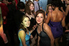 092609_HomecomingDance_0804