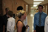 092609_HomecomingDance_0137