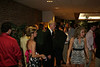092609_HomecomingDance_0097