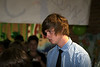 092609_HomecomingDance_0016