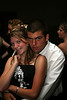 092609_HomecomingDance_0693