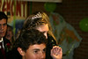 092609_HomecomingDance_0264