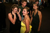 092609_HomecomingDance_0726
