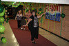 092609_HomecomingDance_0211