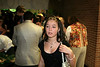 092609_HomecomingDance_0020