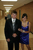 092609_HomecomingDance_0185