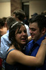 092609_HomecomingDance_0394