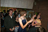 092609_HomecomingDance_0027