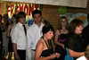 092609_HomecomingDance_0031