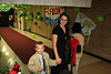 092609_HomecomingDance_0153