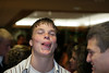 092609_HomecomingDance_0093
