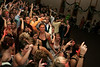 092609_HomecomingDance_0773