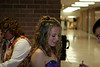 092609_HomecomingDance_0053