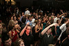 092609_HomecomingDance_0785