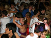 092609_HomecomingDance_0611