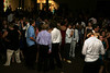 092609_HomecomingDance_0458
