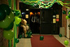 092609_HomecomingDance_0254