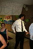 092609_HomecomingDance_0149