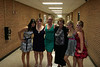 092609_HomecomingDance_0232