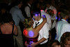 092609_HomecomingDance_0617