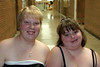 092609_HomecomingDance_0075