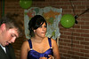 092609_HomecomingDance_0116