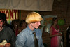 092609_HomecomingDance_0085