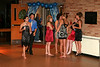092609_HomecomingDance_0312