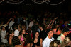 092609_HomecomingDance_0521