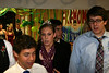 092609_HomecomingDance_0261