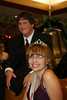 092609_HomecomingDance_0529