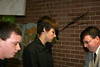 092609_HomecomingDance_0108