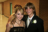092609_HomecomingDance_0050