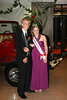 092609_HomecomingDance_0431