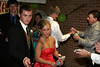 092609_HomecomingDance_0145
