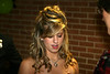 092609_HomecomingDance_0270
