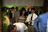 092609_HomecomingDance_0162