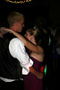 092609_HomecomingDance_0547
